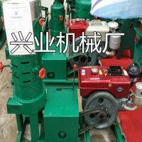 水稻打米机 家用小型碾米机 稻谷脱壳机价格
