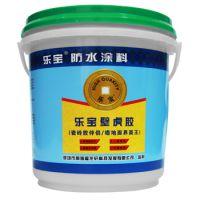 揭秘深圳建筑防水涂料施工的常见问题