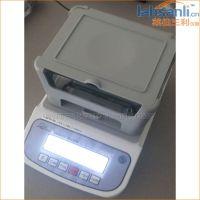 广州DX-120X橡胶、 塑料PVC颗粒高精度密度计 冰价促销