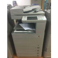 北京租赁打印机复印机哪家上门时间快、服务好?