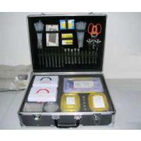 西安唯信GDYQ-100CX食品安全检测箱(精筒-价格