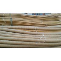 供应金属波纹扁管,钢筋网片选乾昌,钢绞线导向帽价格,厂家