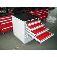 中山安全工具柜、五金工具柜、刀具工具柜、钢制工具柜