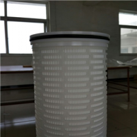 美国颇尔pall液压油替代滤芯HC0162FDS16H