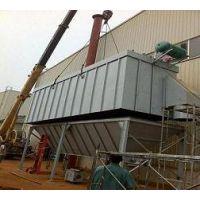 选煤厂dmc-120布袋除尘器