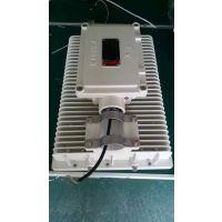 供应荣朗RLB97/CCD97 40WLED道路灯 一体式LED防爆灯应急两用灯
