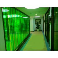 上海玻璃贴膜 公司办公贴膜 玻璃贴膜安全环保