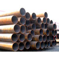 ASTM ,T12.T11.T23高压锅炉管 进口钢管