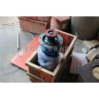 厂家供应加工洗洁精用途的搅拌器 搅拌机 搅拌泵