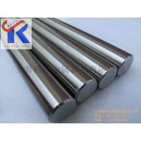 鲲硕供应12Cr2Ni4a渗氮轴承钢 轴承圆钢 轴承钢板