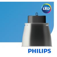 飞利浦照明BY218PLED100W工矿灯 100W功率 明尚高天棚灯正品供应