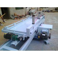 木工裁板机   木工据板机