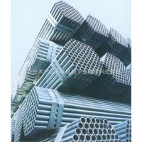 重庆龙水热镀锌钢管,焊管,无缝钢管批发销售,质优价廉