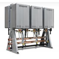 节能热水工程 燃气热水锅炉 宾馆热水锅炉 学校节能锅炉