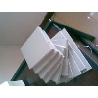 PVC发泡板|PVC板|PVC发泡型材|pvc板|生产厂家