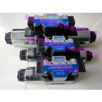 台湾7OCEAN叠加式溢流阀MRV-02-P-2-10 价格及样本