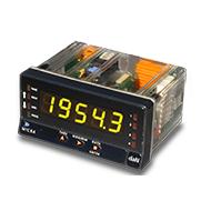供应西班牙DITEL DELTA-D202液晶计数器