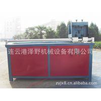 供应亚克力塑料板材开槽机