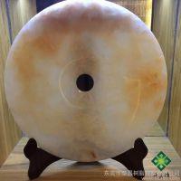 供应仿玉石桌面摆件专用8200仿玉树脂 仿玉工艺品不饱和树脂树脂
