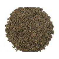 供应芹菜籽,芹菜籽粉,降血压,粉质细腻,量大从优