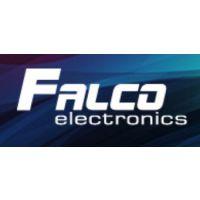 FALCO电度表电流互感器