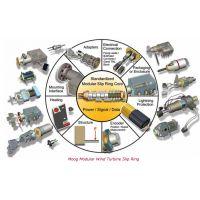 【德国MOOG】D661-2929E 工业控制器 滑环