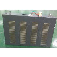 湖南工厂供应2.3V ZNP系列大容量法拉电容