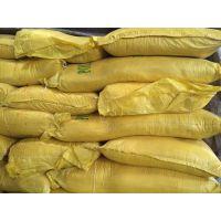 中国境内大量供应优质聚合硫酸铁絮凝剂 含量22%