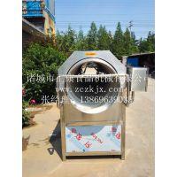 ZK-3600正康油污袋清洗机,包装袋洗袋机,牛肉干包装袋清洗机
