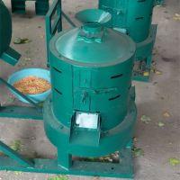 供应大米生产线成套设备 水稻碾米机组 小型碾米机 大型碾米机