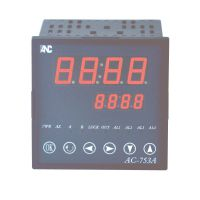 友正ANC品牌智能预设定长度表 AC 753A-4微电脑计数器4位数显示