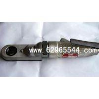 供 中西牌 气动修磨机 型号:LYY3-ETD-18F 库号:M240609