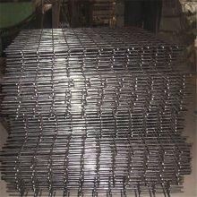 旺来建筑电焊网 热镀锌电焊网 钢筋焊接网片