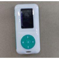 索尼运动耳机内置2GB 头戴式MP3运动MP3跑步MP3/街舞MP3