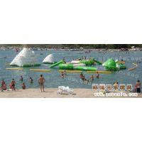 江苏无锡儿童水世界乐园移动支架游泳全套厂家定制