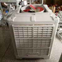泉州环保空调-环保空调清洗维修-环保空调推荐-泉州威力通风降温设备