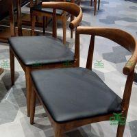 餐厅桌椅批发 餐椅定制 物美价廉 中高端餐桌椅|餐饮桌椅直销运达来