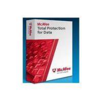 Mcafee防病毒软件-安全风险管理解决方案 深圳迈克菲代理商