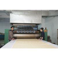深圳工厂提供无纺布袋 手提袋热转印印花加工 热升华加工