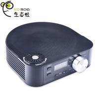 S1白噪音高音质音乐助眠安抚情绪睡眠仪保健电器深圳厂家直供