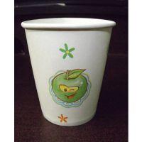 宜丰纸杯 广告杯批发 宜丰一次性纸杯价格 易优商贸