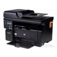 焦作打印机维修焦作维修打印机恒基电脑城