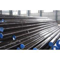 上海感达现货批发宝钢12CrMo合金钢板料 圆棒 12CrMo化学成分介绍 12CrMo质保