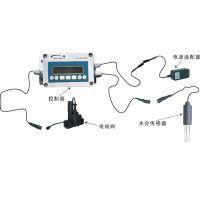 供应北京九州土壤湿度控制自动灌溉装置/有线土壤自动灌溉系统