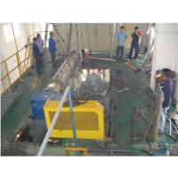 专业变压器吊装公司_安特起重吊装(图)_广州变压器专业吊装公司