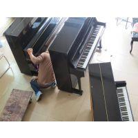 供应深圳南山专业搬钢琴,万家灯火钢琴搬运公司述说钢琴搬家细节