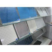 铝板冲孔装饰网、唯佳金属网冲孔装饰网厂家(图)、幕墙冲孔装饰网