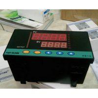 PAN-GLO3E智能显示仪表K907-201-020-000台湾泛达pid温控器