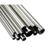 1050铝管 1050铝管厂家 1050铝管标准