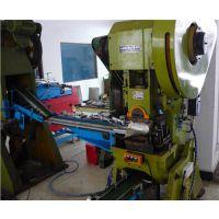 马口铁盒自动化|致方自动化|马口铁盒自动化价格
